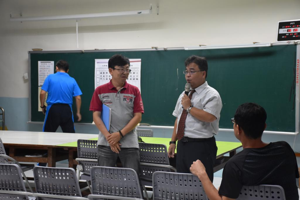 http://www.ghps.cyc.edu.tw/uploads/tadgallery/2020_01_08/11409_1080910家長會_190912_0020.jpg