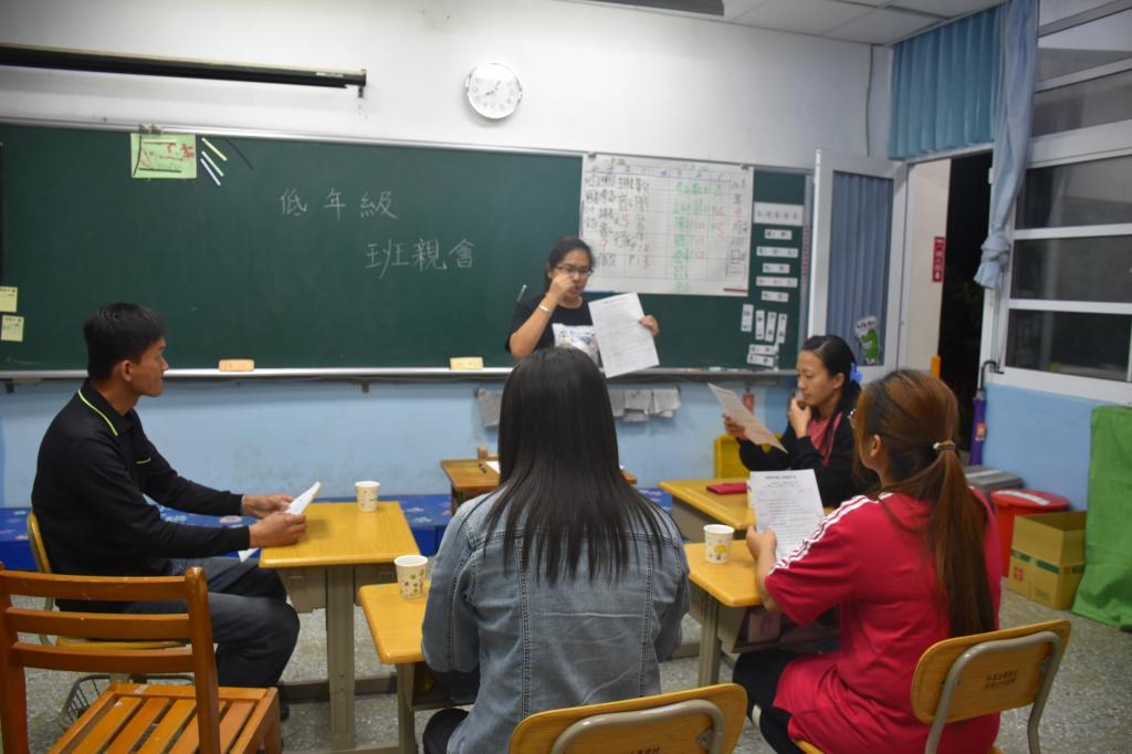 http://www.ghps.cyc.edu.tw/uploads/tadgallery/2020_01_08/11424_1080910班親會_190912_0008.jpg