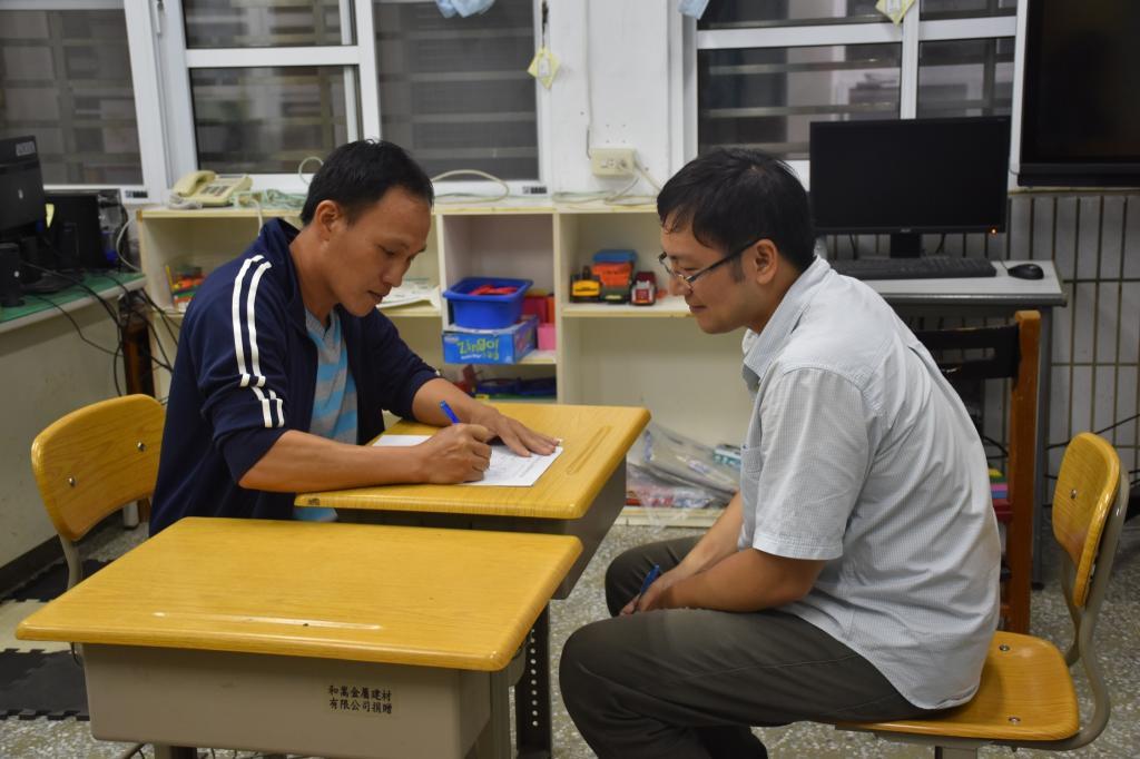 http://www.ghps.cyc.edu.tw/uploads/tadgallery/2020_01_08/11426_1080910班親會_190912_0011.jpg