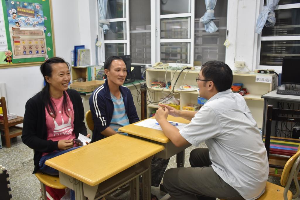 http://www.ghps.cyc.edu.tw/uploads/tadgallery/2020_01_08/11428_1080910班親會_190912_0016.jpg