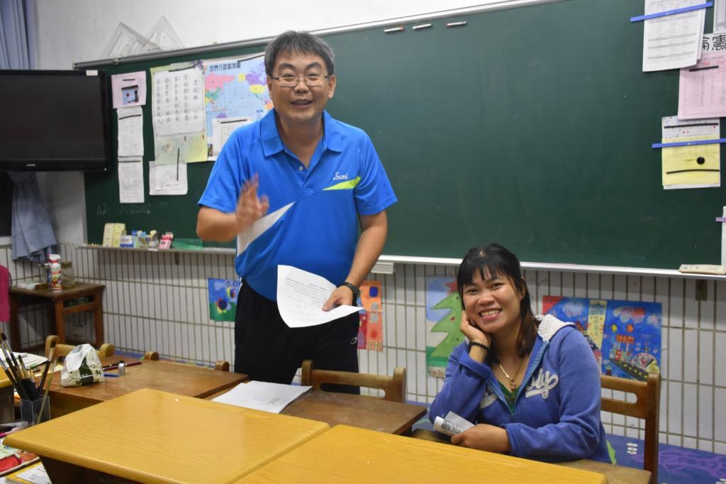 http://www.ghps.cyc.edu.tw/uploads/tadgallery/2020_01_08/11429_1080910班親會_190912_0018.jpg