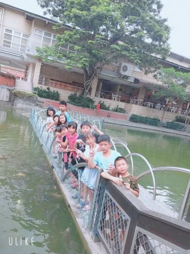108.05.31-61游泳營_190604_0027.jpg