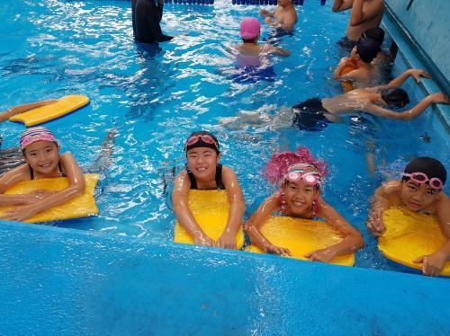108.05.31-61游泳營_190604_0061.jpg
