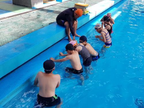 2019.05.30游泳營_190603_0009.jpg