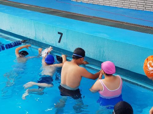 2019.05.30游泳營_190603_0011.jpg
