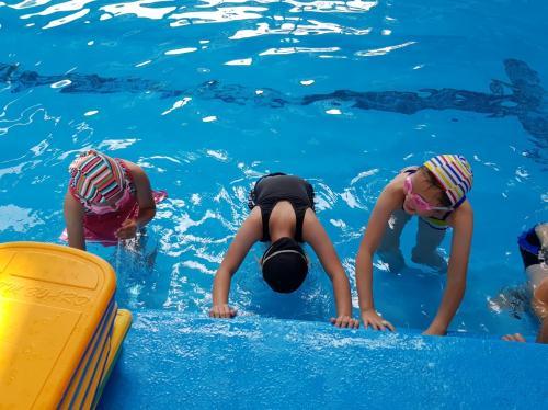 2019.05.30游泳營_190603_0016.jpg