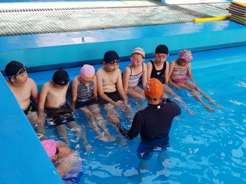 2019.05.30游泳營_190603_0020.jpg