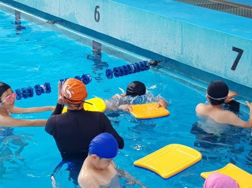 2019.05.30游泳營_190603_0083.jpg