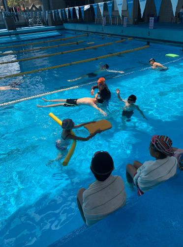 2019.05.30游泳營_190603_0110.jpg