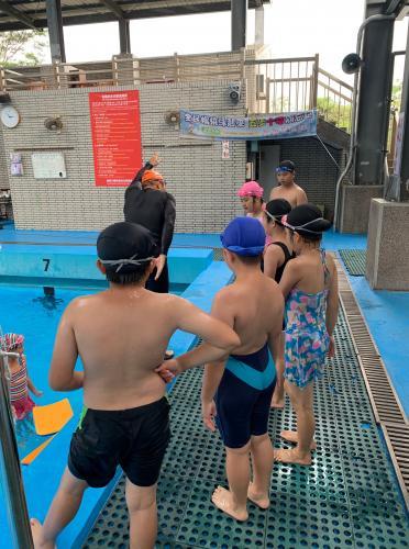 2019.05.30游泳營_190603_0131.jpg