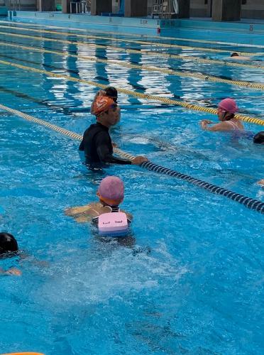 2019.05.30游泳營_190603_0141.jpg