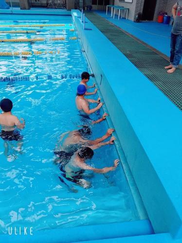 2019.05.30游泳營_190603_0155.jpg