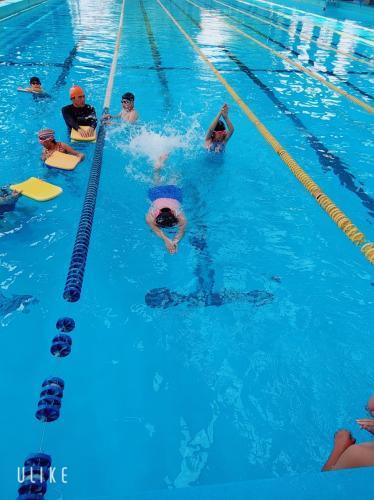 2019.05.30游泳營_190603_0163.jpg