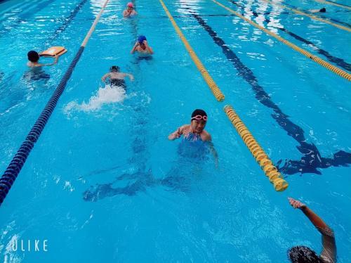 2019.05.30游泳營_190603_0192.jpg