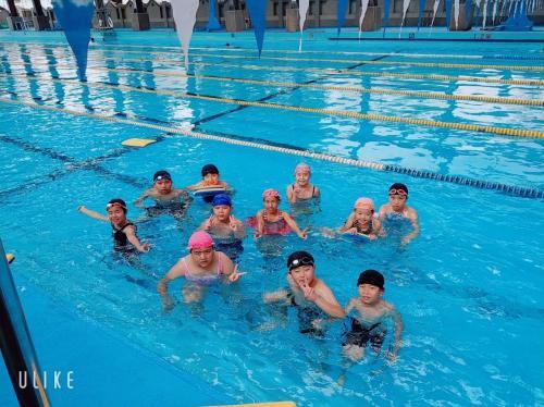 2019.05.30游泳營_190603_0194.jpg