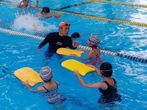 2019.05.30游泳營_190603_0203.jpg