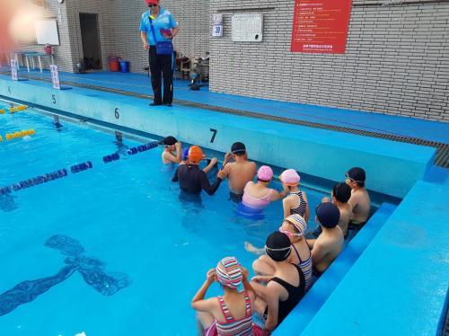 2019.05.30游泳營_190604_0022.jpg