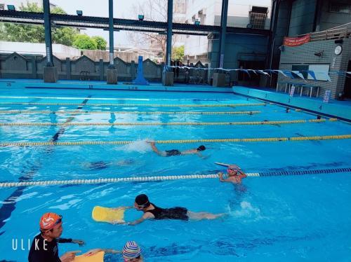 2019.05.30游泳營_190604_0168.jpg