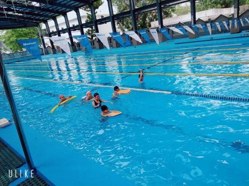 2019.05.30游泳營_190604_0182.jpg