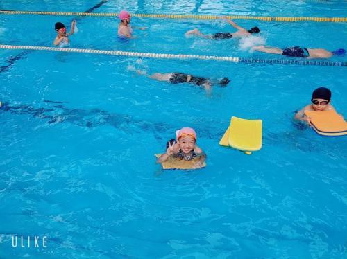 2019.05.30游泳營_190604_0184.jpg