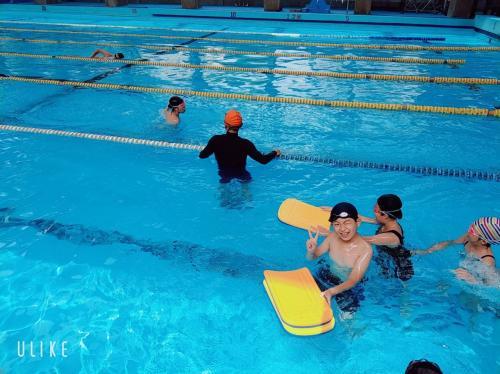 2019.05.30游泳營_190604_0187.jpg