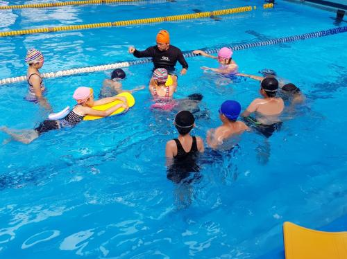2019.05.30游泳營_190604_0201.jpg