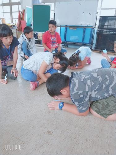 108.07.02夏令營第二天_190717_0010.jpg