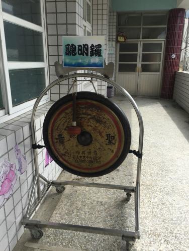 108.08.30開學典禮_190830_0252.jpg
